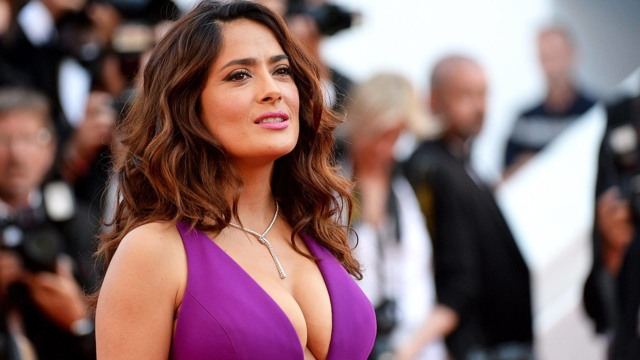 salma hayek the eternals
