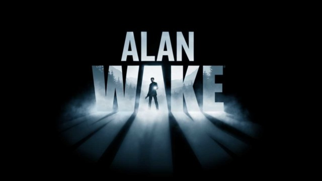 alan wake rights remedy entertainment