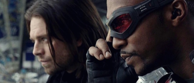 falcon winter soldier john wick writer