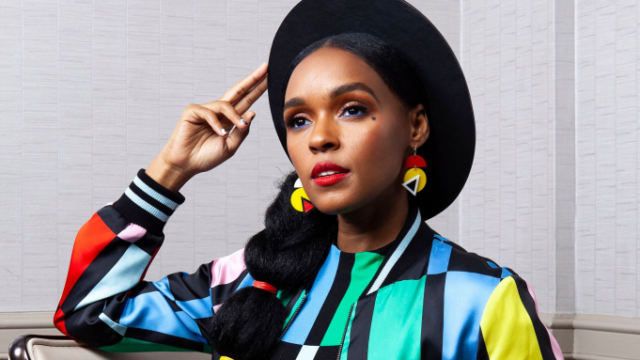 janelle monae homecoming season 2