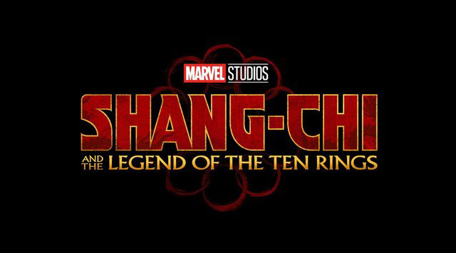 shangi chi legend of ten rings