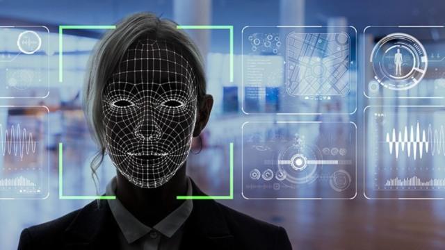 amazon facial recognition fear