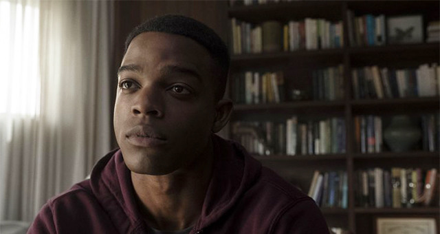 homecoming season 2 stephan james