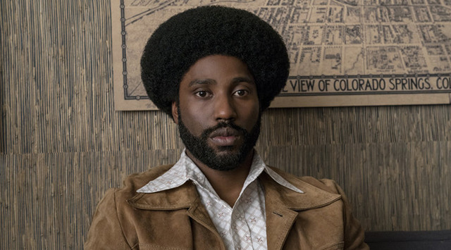 john david washington the batman