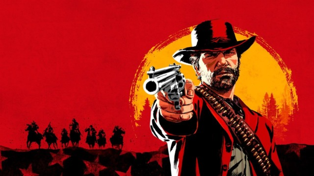 red dead redemption 2 sales 25 million