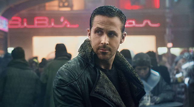 thor 4 ryan gosling villain