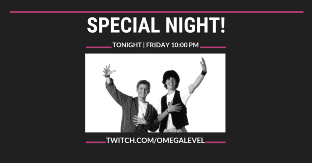 streaming tongiht friday sept 20