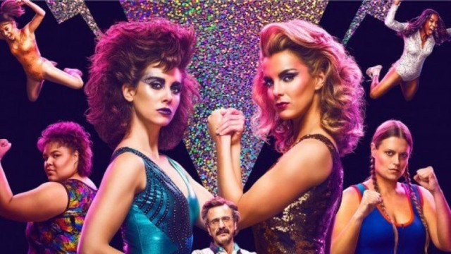 glow renewed fourth season