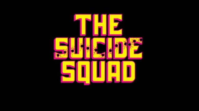 james gunn suicide squad cast