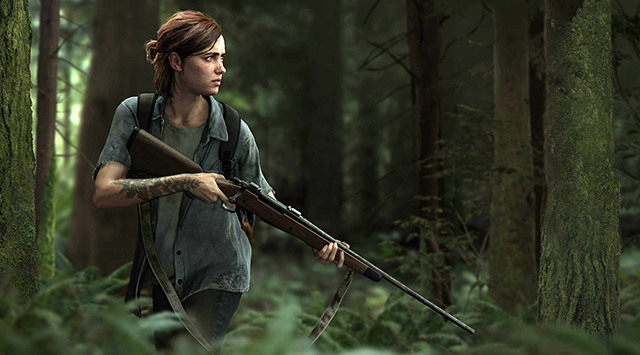 the last of us 2 details september 24