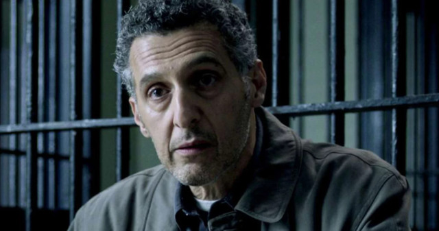 john turturro the batman carmine falcone