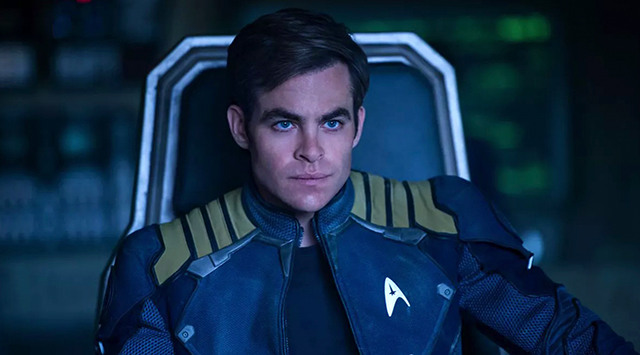 star trek 4 noah hawley