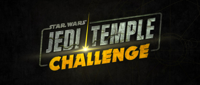 star wars jedi challenger ahmed best