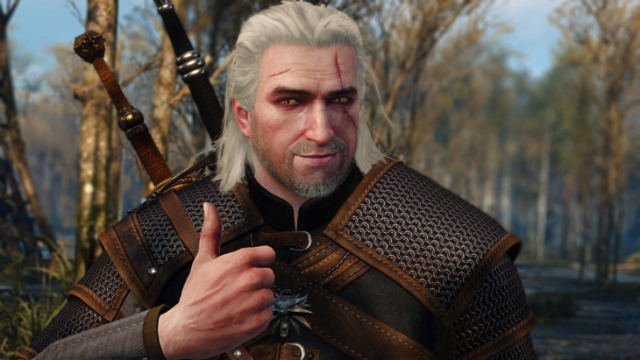 the witcher 3 concurrent users steam