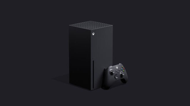 xbox series x backward compatibility smart delivery specs