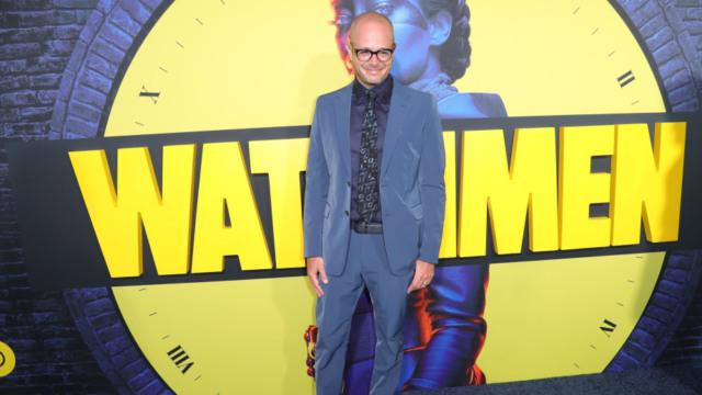 damon lindelof star wars marvel