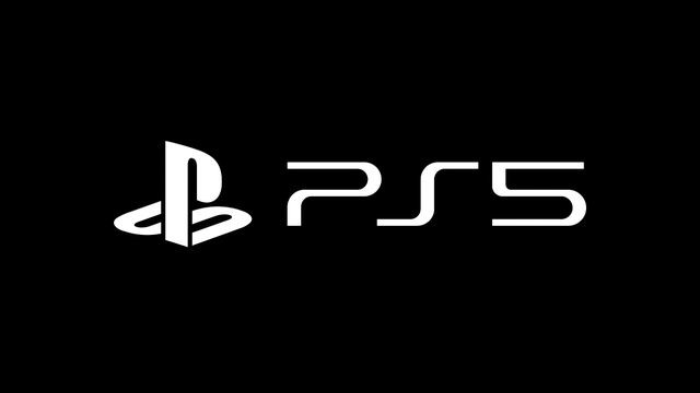 playstation 5 details wednesday