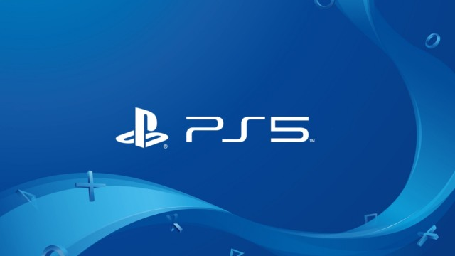 ps5 official specs reveal