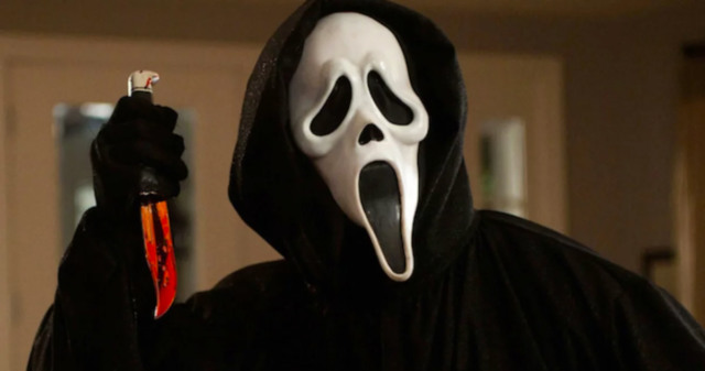 ready or not directors scream reboot