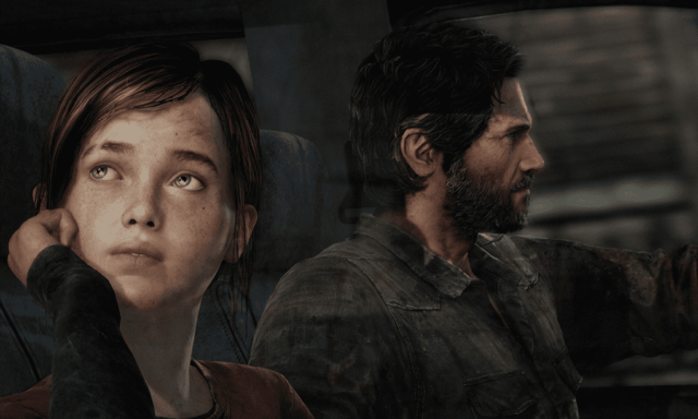 the last of us tv series hbo