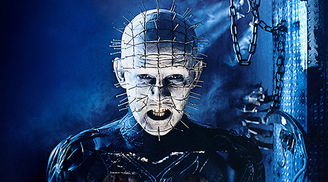 hellraiser tv series david gordon greenhellraiser tv series david gordon green