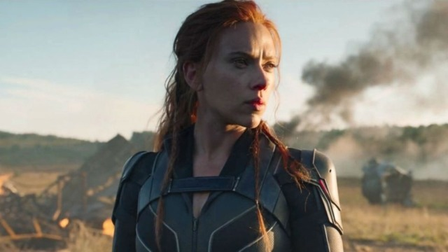 marvel studios new release dates black widow the eternals