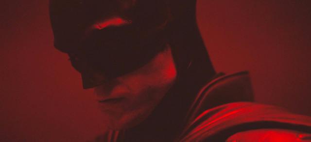 the batman delayed october 2021