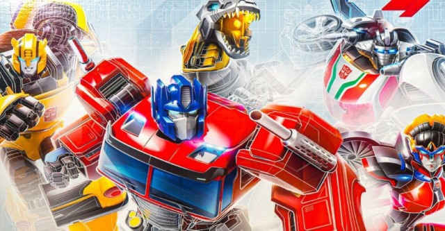 animated transformers prequel toy story 4 director