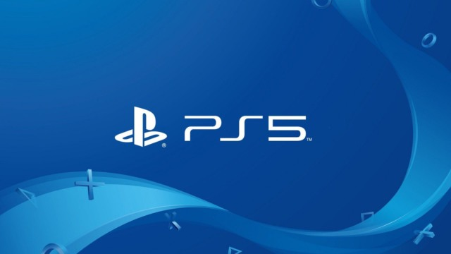 sony playstation 5 conference june 3