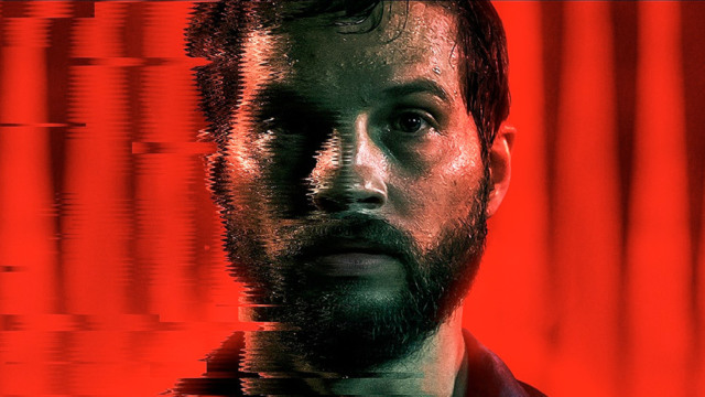 upgrade tv series leigh whannell