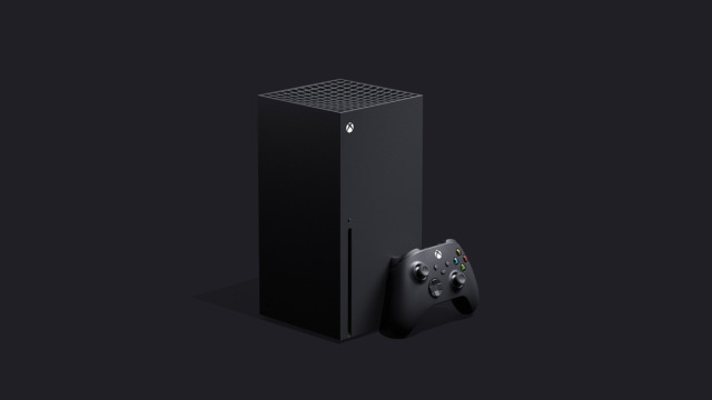 xbox series x hdr 120 fps older games