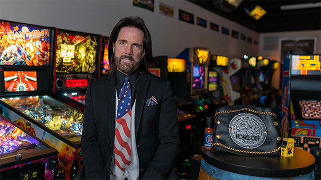 guinness world records billy mitchell reinstated donkey kong