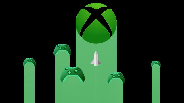 xbox gamepass xcloud launch september