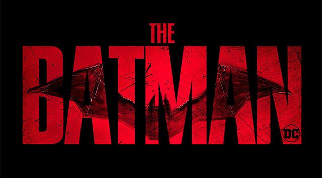 the batman movie posters matt reeves jim lee