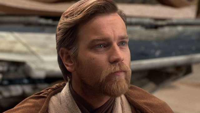 obi wan kenobi series one season 2021 ewan mcgregor