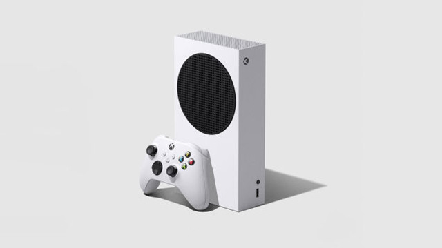 microsoft confirms 300 dollars xbox series s