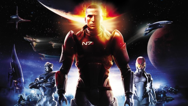 mass effect trilogy remaster rated in korea
