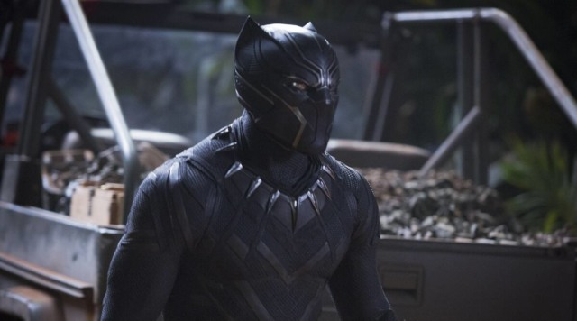 black panther 2 filming july 2021