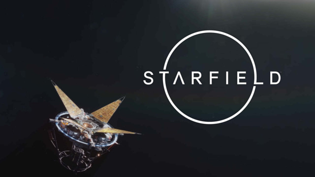 starfield biggest map of any bethesda game ever