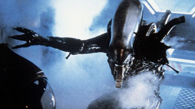 alien tv show noah hawley