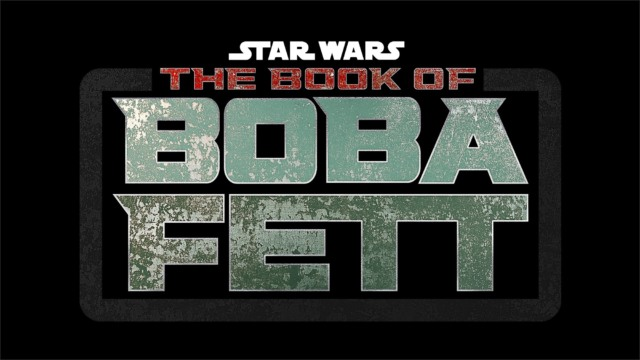 the book of boba fett december 2021
