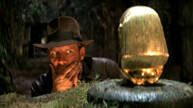 bethesda announces indiana jones game