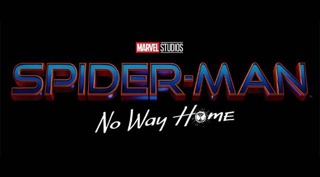 spider man 3 no way home