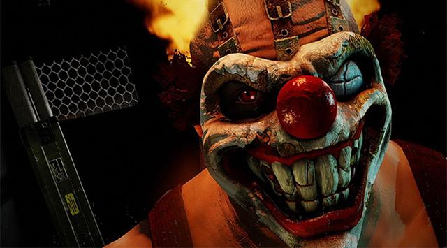 twisted metal tv series deadpool writers