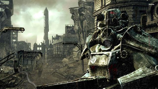 microsoft confirms future bethesda games exclusive