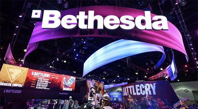xbox bethesda exclusive games