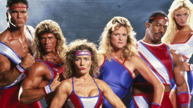 american gladiators 30 for 30 documentary