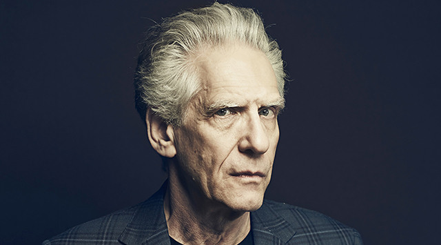 david cronenberg crimes of the future this summer