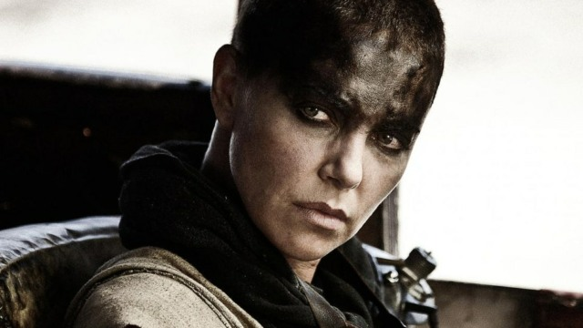 furiosa mad max filming in 2022