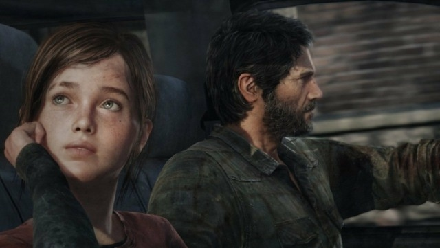 hbo the last of us adaptation filming in july